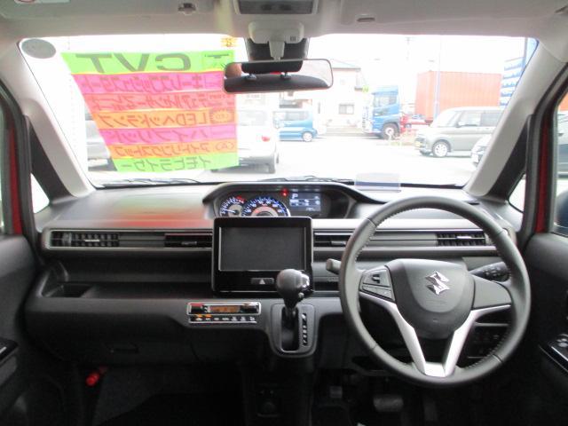 運転席・助手席にシートヒーターついています!