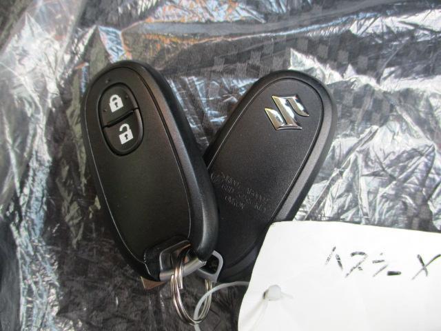 X 2型(17枚目)