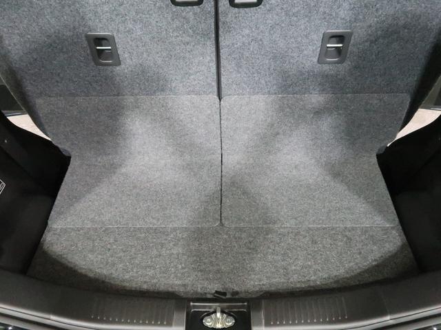25周年記念車 HYBRID FXリミテッド(48枚目)