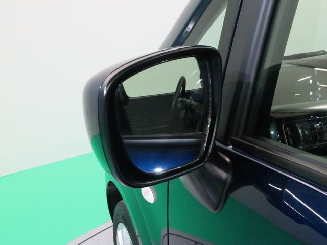 25周年記念車 HYBRID FXリミテッド(53枚目)