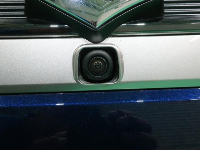25周年記念車 HYBRID FXリミテッド(55枚目)