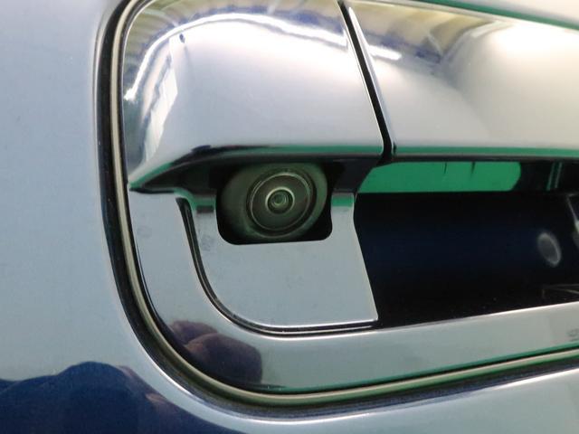 25周年記念車 HYBRID FXリミテッド(56枚目)