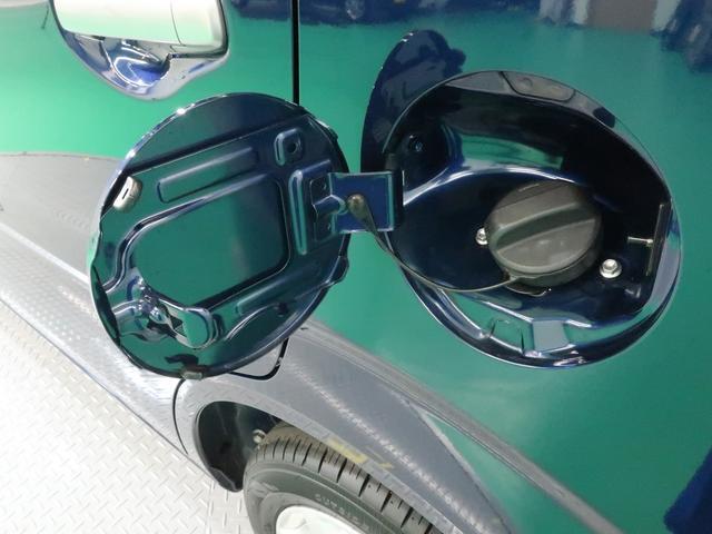 25周年記念車 HYBRID FXリミテッド(60枚目)