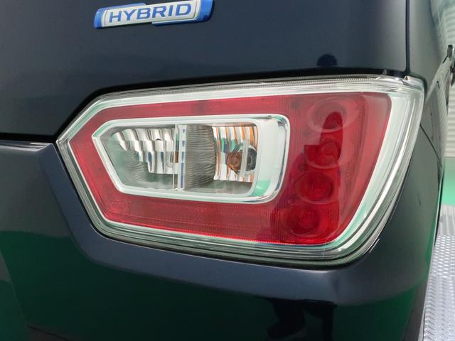 25周年記念車 HYBRID FXリミテッド(62枚目)