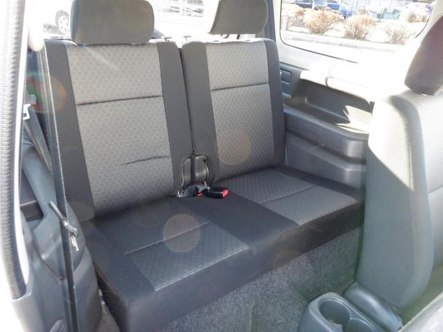 XC 4WD マニュアル ワンセグメモリーナビ ETC(15枚目)
