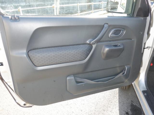 XC 4WD マニュアル ワンセグメモリーナビ ETC(18枚目)
