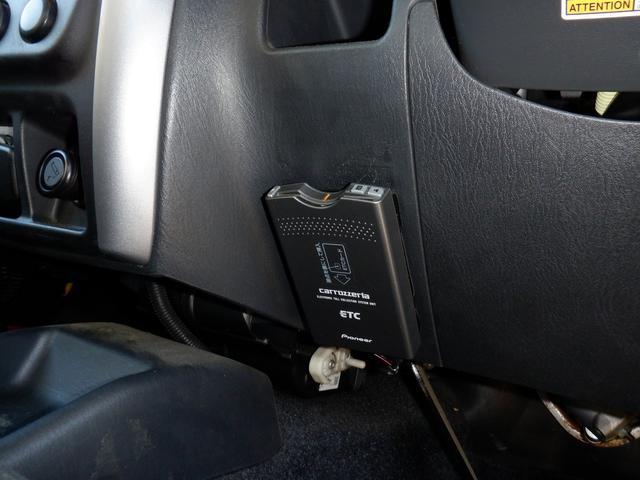 XC 4WD マニュアル ワンセグメモリーナビ ETC(23枚目)