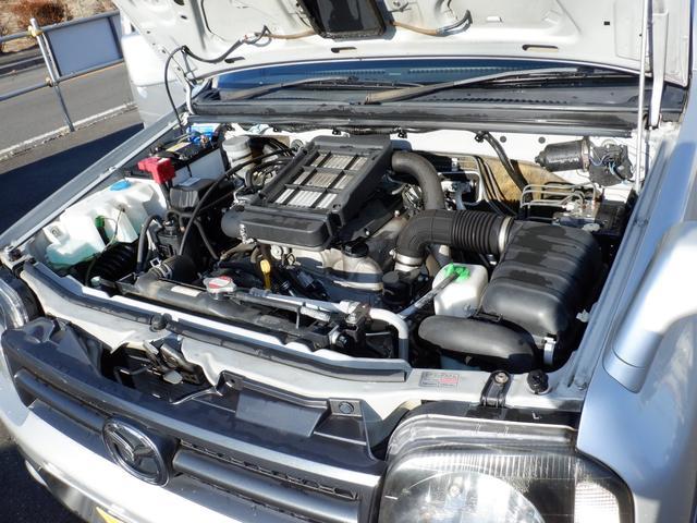XC 4WD マニュアル ワンセグメモリーナビ ETC(24枚目)