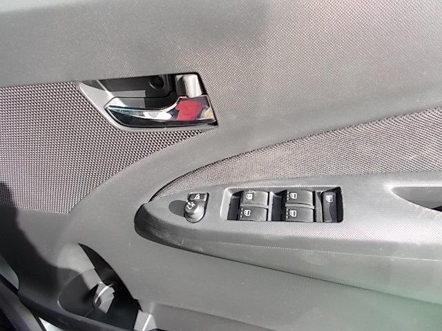 カスタム RS エアロ スマートキー(11枚目)