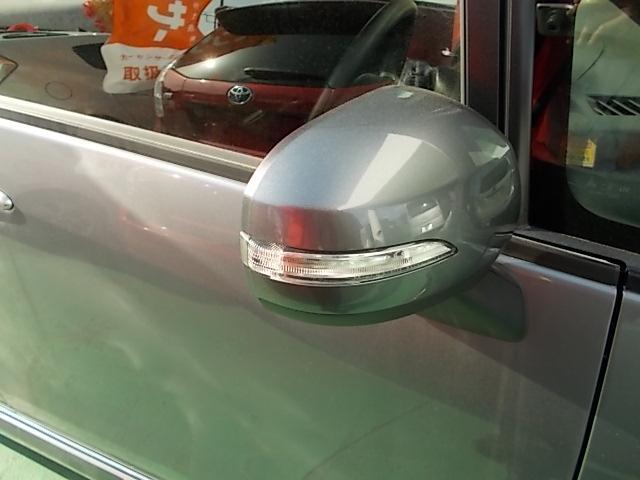 カスタム RS エアロ スマートキー(16枚目)