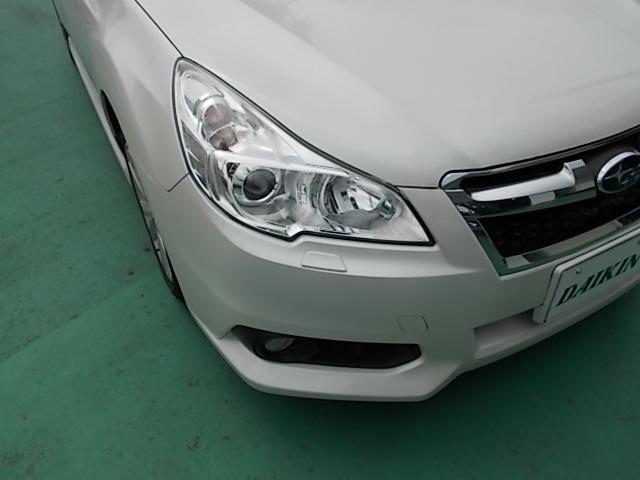 2.5iアイサイト 4WD ナビTV(20枚目)
