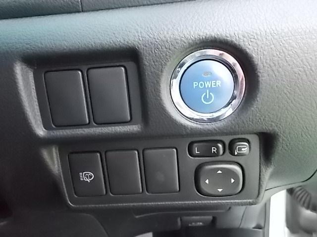 S LEDエディション HDDナビTV 禁煙車(13枚目)