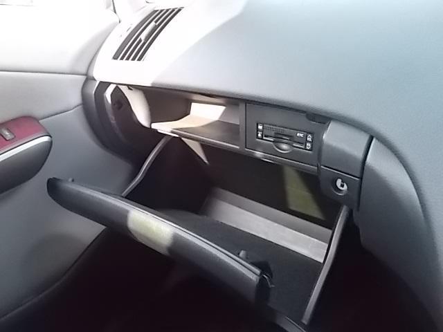 S LEDエディション HDDナビTV 禁煙車(14枚目)