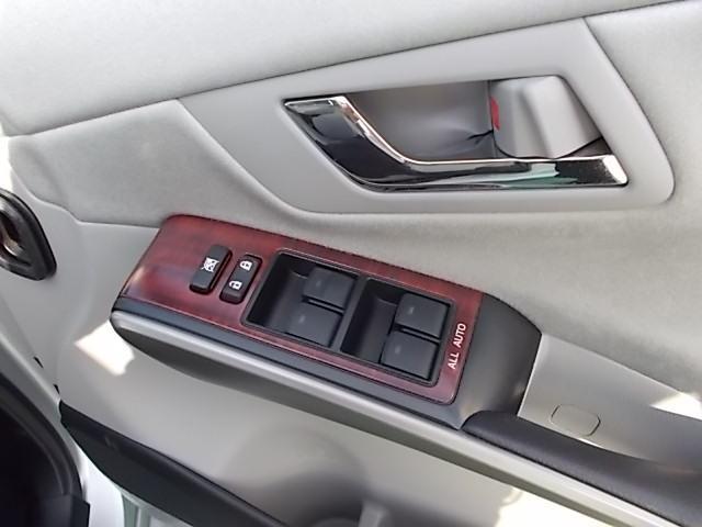 S LEDエディション HDDナビTV 禁煙車(15枚目)