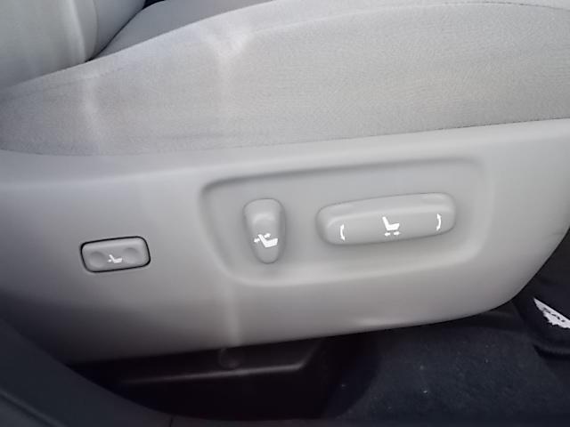 S LEDエディション HDDナビTV 禁煙車(16枚目)
