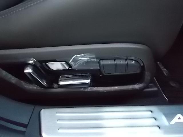 「マツダ」「アテンザワゴン」「ステーションワゴン」「千葉県」の中古車15