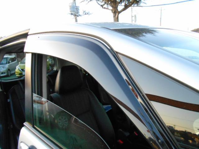 ハイブリッドEX ホンダセンシング 純正ナビ 地デジ Bモニター 両側自動ドア シートヒーター DVD再生(17枚目)