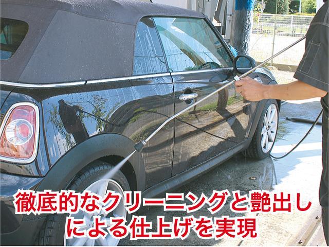 ハイブリッドEX ホンダセンシング 純正ナビ 地デジ Bモニター 両側自動ドア シートヒーター DVD再生(22枚目)