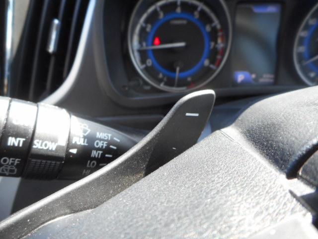 スズキ バレーノ XT セットオプション装着車 スマートキー 革シート HID