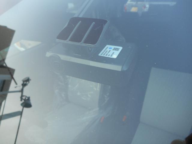 ダイハツ ミライース X SAIII メッキパック・エアロパック・フォグ装備