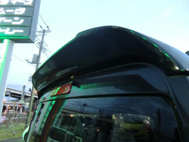 三菱 タウンボックス RXハイルーフ