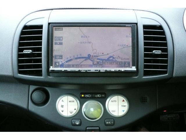 ベースグレード 希少車 車検2年8月迄 走行4.8万キロ(8枚目)