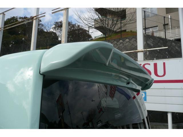 「ダイハツ」「タント」「コンパクトカー」「神奈川県」の中古車19