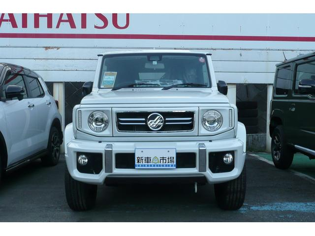 「スズキ」「ジムニーシエラ」「SUV・クロカン」「神奈川県」の中古車2