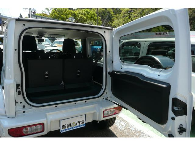 「スズキ」「ジムニーシエラ」「SUV・クロカン」「神奈川県」の中古車9