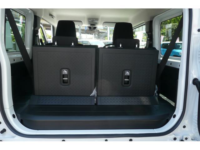 「スズキ」「ジムニーシエラ」「SUV・クロカン」「神奈川県」の中古車10