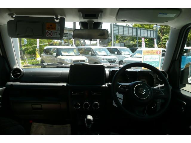 「スズキ」「ジムニーシエラ」「SUV・クロカン」「神奈川県」の中古車13
