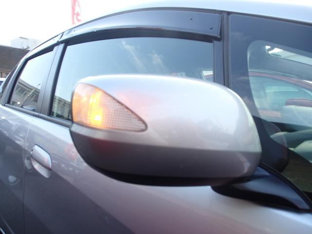 ホンダ フィットハイブリッド ベース リースUP・クルコン・オートAC・キーレス・Pガラス