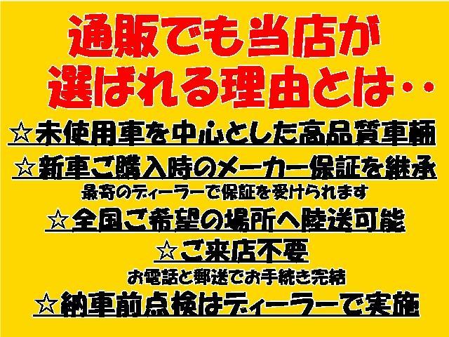 ライダー ハイウェイS X 届出済未使用・ナビ・アラウンドM(4枚目)