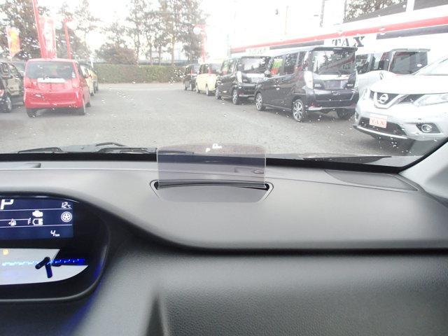 スズキ ワゴンRスティングレー ハイブリッドX 届出済未使用車・新品ナビ・Wカメラ・HUD