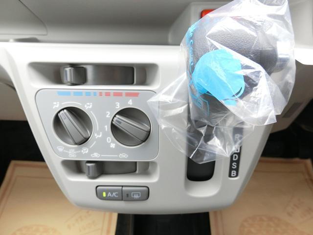 X SAIII 届出済未使用車・衝突軽減機能・LEDライト(16枚目)
