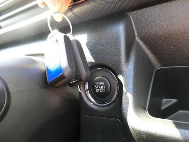 ハイブリッドFZ 届出済未使用車・LEDライト・衝突軽減(15枚目)