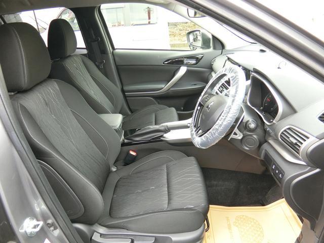 運転席シート/シートリフター