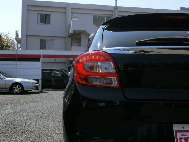 XS 走行1,5万KM/純正ナビ/バックカメラ/ETC(16枚目)