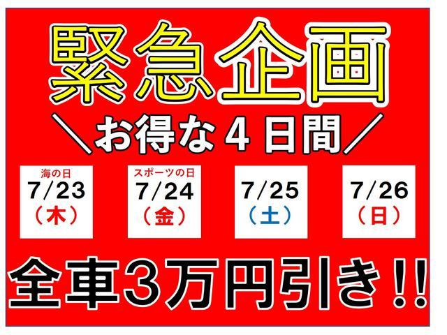 HV X 届出済未使用車/ナビ/全方位カメラPKG/衝突軽減(2枚目)