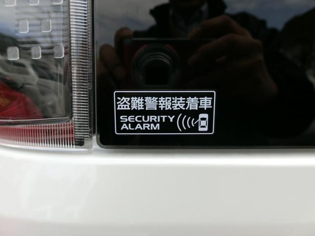 HV X 届出済未使用車/ナビ/全方位カメラPKG/衝突軽減(11枚目)