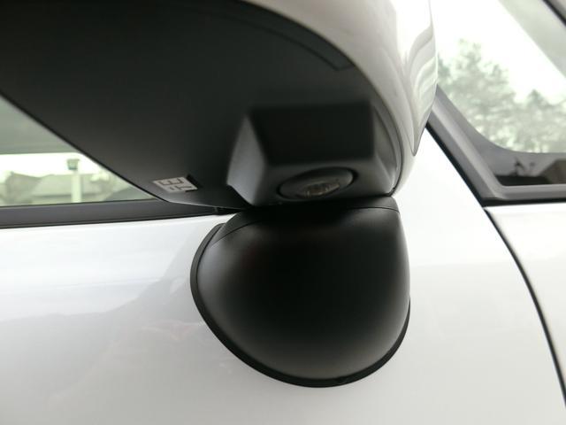 HV X 届出済未使用車/ナビ/全方位カメラPKG/衝突軽減(12枚目)