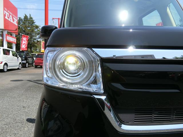 G・Lセンシング 届出済未使用車/両側電動PS/サイドSRS(6枚目)