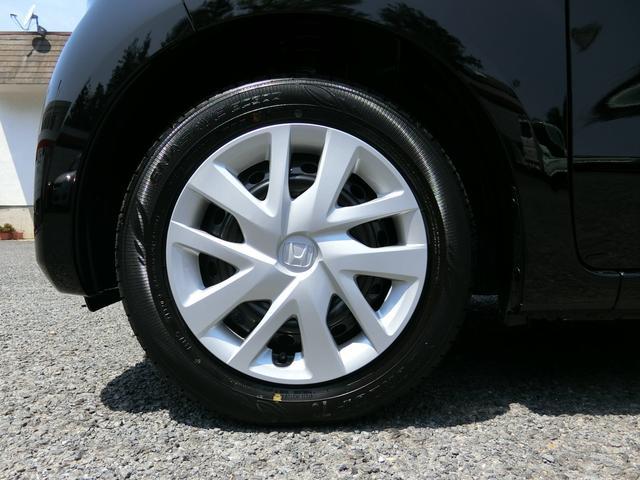 G・Lセンシング 届出済未使用車/両側電動PS/サイドSRS(11枚目)