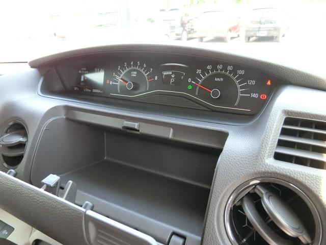 G・Lセンシング 届出済未使用車/両側電動PS/サイドSRS(21枚目)