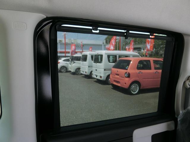 G・Lセンシング 届出済未使用車/両側電動PS/サイドSRS(33枚目)
