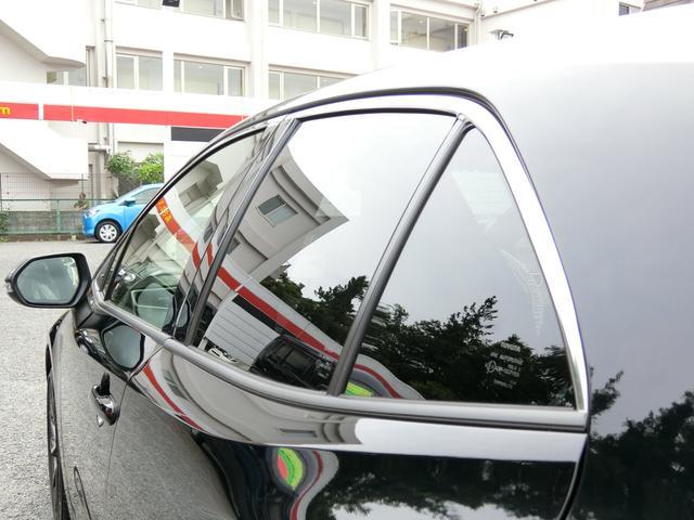 「トヨタ」「カローラスポーツ」「コンパクトカー」「千葉県」の中古車13