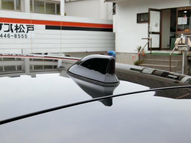 「トヨタ」「カローラスポーツ」「コンパクトカー」「千葉県」の中古車15