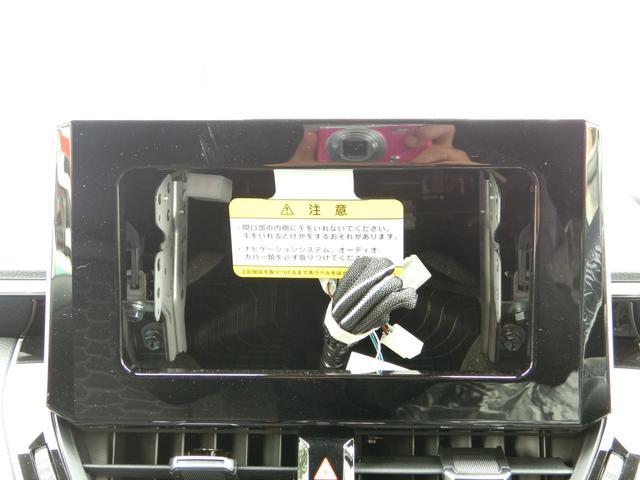 「トヨタ」「カローラスポーツ」「コンパクトカー」「千葉県」の中古車28