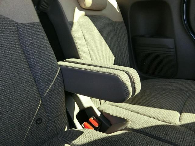 L 届出済未使用車/マイナーチェンジ後/両側電動スライドドア/サイドエアバック/ナビ装着用スペシャルパッケージ/バックカメラ/ステアリングリモコン/バックカメラ/ETC(48枚目)
