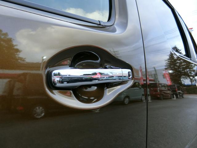ハイブリッドX 走行3437KM/セーフティパッケージ装着車/デュアルセンサーブレーキサポート/車線逸脱警報機能/誤発進抑制機能/ヘッドアップディスプレイ/LEDヘッドライト/プッシュスタート/スマートキー(11枚目)